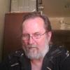 Игорь, 63, г.Калач-на-Дону