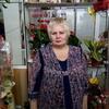 Галина, 59, г.Асино