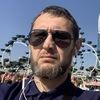 Владимир, 42, г.Тихорецк