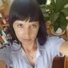Татьяна, 33, г.Купино
