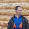 Роман, 44, г.Шенкурск