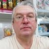 владимир, 57, г.Майкоп
