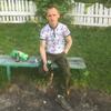 Сергей, 29, г.Фрязино