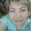 Зульфия Бакеева, 44, г.Новый Уренгой (Тюменская обл.)