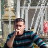 Дмитрий, 41, г.Шуя