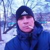 Леонид, 34, г.Артемовский (Приморский край)