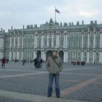 snic, 38 лет, Лев, Москва