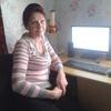 Ольга, 56, г.Яя