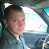 Дмитрий, 36, г.Ковров