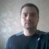 дмитрий, 33, г.Заволжск