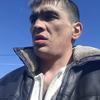 Денис, 34, г.Юргамыш