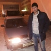 саша, 37, г.Лобня