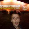 Василий, 50, г.Венгерово