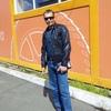 Алексей, 32, г.Смидович