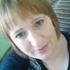 Александра, 34, г.Комсомольск-на-Амуре