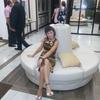 Svetlana Parfenova, 35, г.Городец