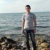 Сергей, 31, г.Майский