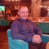 Александр, 53, г.Валдай