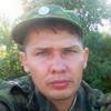 Vitt30, 37, г.Татищево