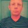 Павел, 45, г.Ленино