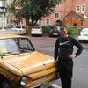 Василий, 23, г.Ярцево