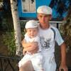 Иванкин, 35, г.Ростов-на-Дону