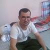 Bozor, 34, г.Каменск-Уральский