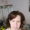 Дарья, 43, г.Архангельск