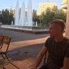 Александр Агапов, 34, г.Дзержинск