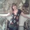Елена, 41, г.Шарлык