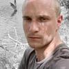денис Викторович, 34, г.Домбай