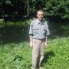Алексей, 43, г.Кингисепп