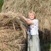 Наташа, 57, г.Заречный (Пензенская обл.)
