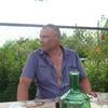 Валерий, 46, г.Белоярский (Тюменская обл.)