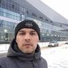 Manuchehr Usmonov, 36, г.Абакан