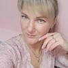 Юлия, 38, г.Подпорожье