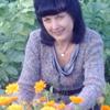 Марина, 54, г.Уяр