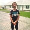 Павел, 33, г.Задонск