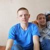 Дима, 25, г.Березовский