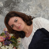 @Cvet_granata, 33, г.Краснодар