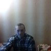 Александр, 44, г.Гуково