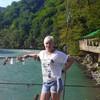 Ольга, 43, г.Ногинск