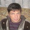 Алексей, 45, г.Иваново