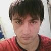 сашка, 34, г.Кирсанов