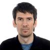 Демьян, 36, г.Армавир