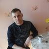 Андрей, 35, г.Косиха