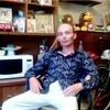 Антон, 34, г.Бакшеево