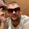Иван, 32, г.Зарайск