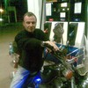 Александр, 35, г.Плавск