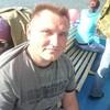 Валерий, 49, г.Уфа